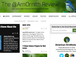 Review 4-7-16 thumbnail