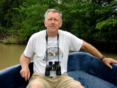 John Faaborg