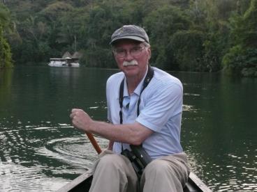 JWF Paddle-Belize2011