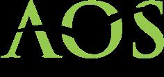 AOS_logo-k375k_stacked